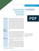 18.-la salud del anestesiologo 2 mh.pdf