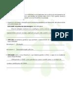 Prova medicina ufmg 2010.pdf