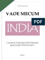 VademecunVDEF Avec Code ISBN