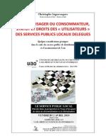 livrecolloqueV4(24062010)