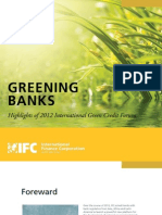 2012 Green Credit Forum Final 15 Feb