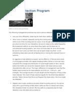 Estrous Detection Program.pdf