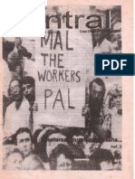 Sentral KPPB Edisi 1 Okt 1999