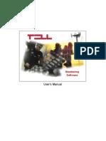 TMS en User Manual