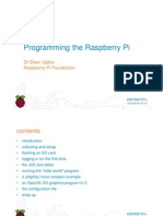 Teach Yourself Python In 24 Hours Pdf