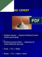 portland cement.ppt