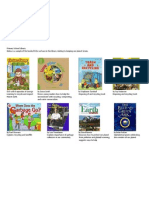 ps green school books  lessons embed