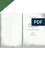 ELIAS, Norbert. Do controle social ao autocontrole. O Processo .pdf