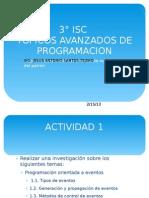 Actividad 1 Investigacion de La Unidad (1)