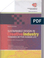 ICCI PROSIDING ISBN 978-979-8897-81-8