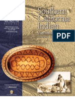 Sc Indian Guide