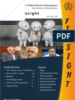 Finsight_1April2012