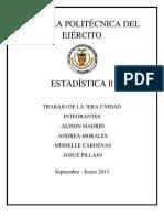 Protocolo de Medicion.1docx