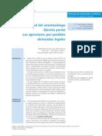 21.-la salud del anestesiologo 5.pdf