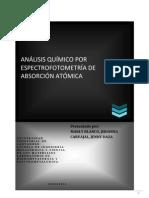 4. Inf. Absorción Atómica - Marly blanco