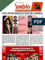 EL_PUEBLO_13