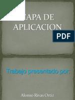 Capa de Aplicacion.pptx