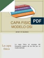 CAPA FISICA(1).pptx