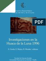 A Rq Moche Huaca