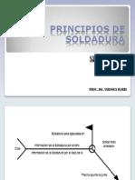 simbologiadesoldadura-120216091537-phpapp02