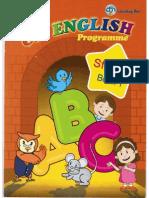 UK English Starter 1. Book 1