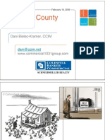 Kootenai County Retail Marker Forum Slides