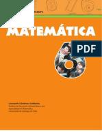 Matematica 6 Identif