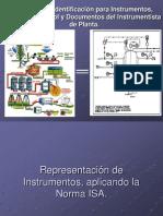 Documentos del Instrumentista 1.pdf