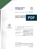 NTC-4435 V2010-12-15