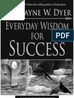 1401905528_1401905056_Wisdom