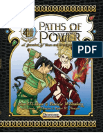 OGL_Pathfinder_-_4wf004_-_Paths_of_Power_(oef).pdf