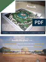 aurovilleppt-120215081645-phpapp01.pptx