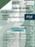 CONCESION_MINERA (1) (2)