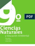 CienciasNaturales_9º