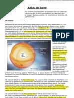 Max-Planck-Institut für Sonnensystemforschung_ Aufbau der Sonne.pdf