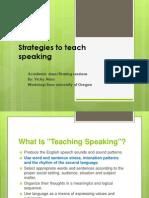 Strategies to teach speaking.pptx