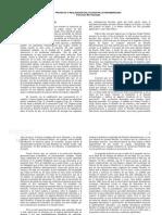 Proyecto y realización del filosofar latinoamericano-Francisco Miró Quezada.