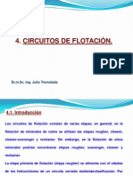 flotacion 4