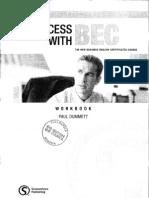 Success With BEC - Vantage - Workbook.1-64