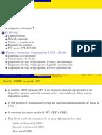 Modulo MSSP