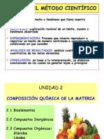 UNIDAD_2-composición_química_de_la_materia_2008