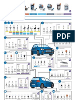 PHILIPS CARTAZ LAMPADAS AUTOMOTIVA 2012.pdf