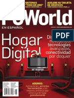 PCWEnEsp-06.2012_0