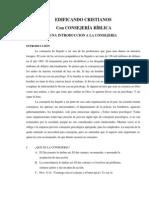 Disc4-Espanol Para Sotelo