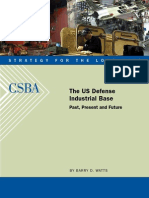 2008.10.15-Defense-Industrial-Base.pdf