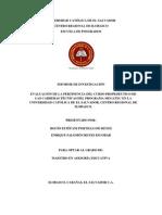 Tesis Maestria Sobre Pertinencia de Curso Propedeutico Graficos Final REV JAT (2)-1