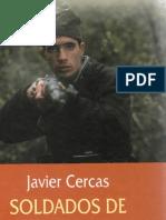 soldadossalamina001.pdf