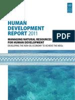 Relatório Timor-Leste_NHDR_2011_EN