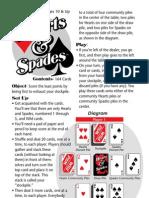 Hearts Spades - Rules (en)