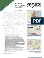 Comsite Design Overview - Jun2012 - Rl